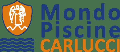 Piscine Carlucci